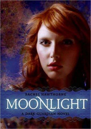 Moonlight by Rachel Hawthorne