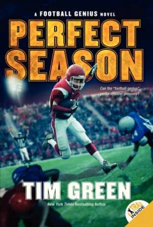 Perfect Season by Tim Green