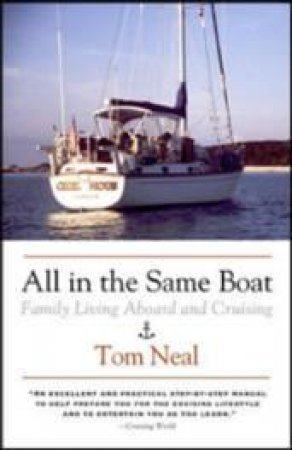 All in the Same Boat by Tom Neale