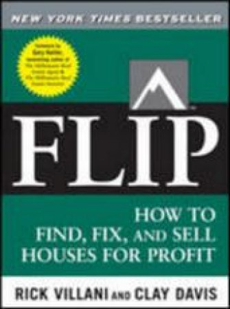 Flip by Rick Villani & clay Davis
