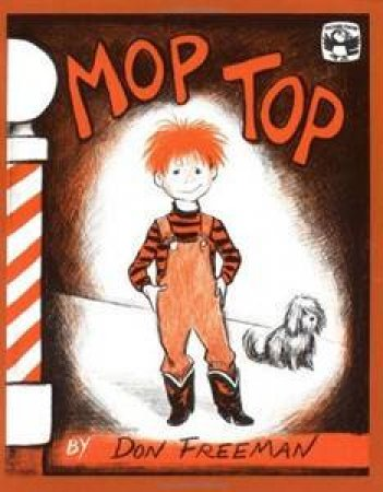Mop Top by Don Freeman