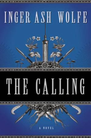 The Calling by Inger Wolfe