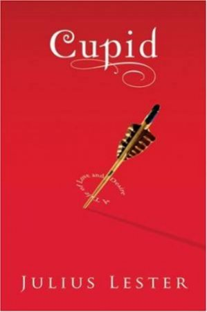 Cupid by Julius Lester