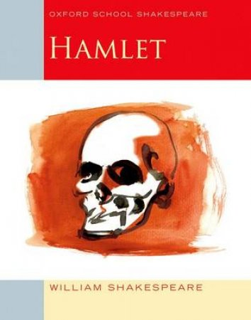 Hamlet by Roma Gill & William Shakespeare
