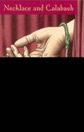 Necklace and Calabash by Robert Hans Van Gulik