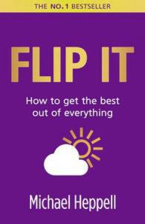 Flip It by Michael Heppell