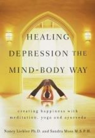 the new mindbody science of depression