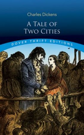 a tale of two cities loyalty While the last chapter was all about family loyalty, unconditional love, and self-sacrifice a tale of two cities (chap 210) 17 a tale of two cities.