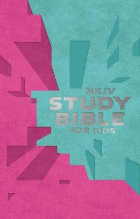 Buy Bibles Books Online - Titles: N | QBD Books