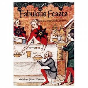 Fabulous Feasts