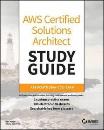 Aws Certified Solutions Architect