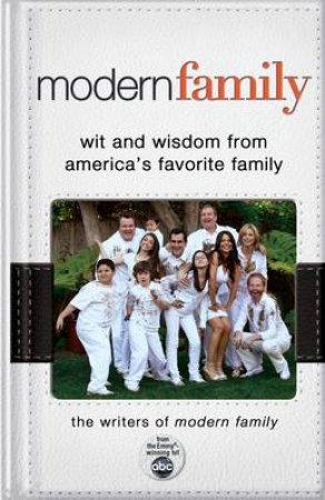 Modern Family by Modern Family