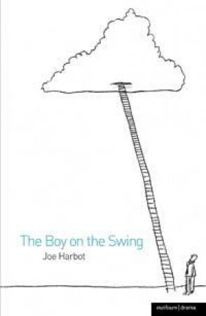 The Boy on the Swing