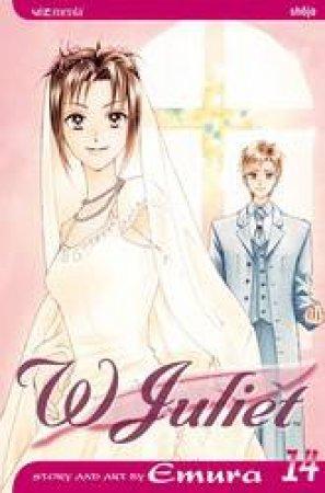 W Juliet 14