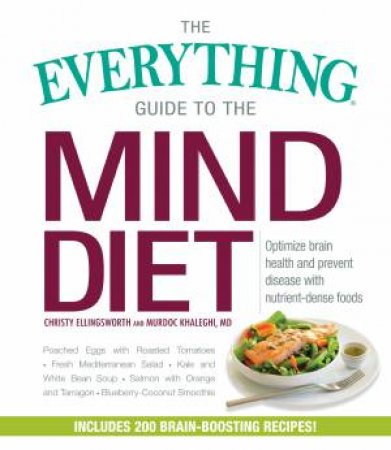 the everything paleolithic diet book cohen jodie cohen gilaad