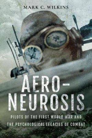 Aero-neurosis