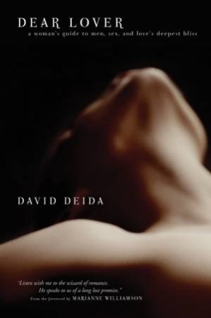 Dear Lover by David Deida