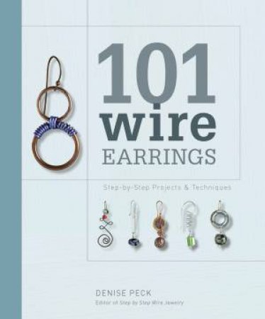 101 Wire Earrings