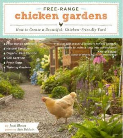 Buy House Garden Books Online Sale 20 To 50 Qbd Books