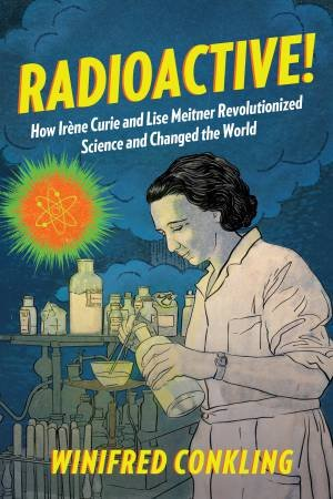 Radioactive!