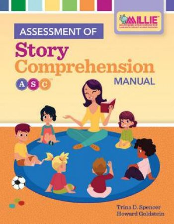 assessment of young children with special needs benner susan m grim joan