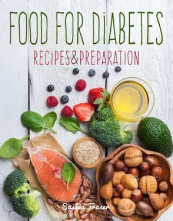 Food for Diabetes