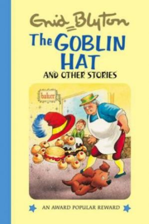 The Goblin Hat and Other Stories