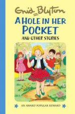 A Hole in Her Pocket and Other Stories by Sally Gregory & Enid Blyton
