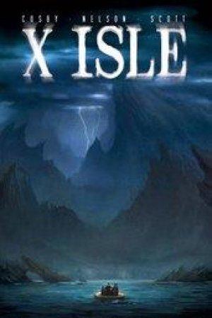 X Isle 1