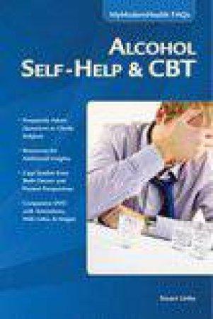 Alcohol Self-Help & CBT by Stuart Link