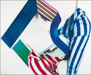 Pop Art by Frank Van De Schoor & Willy van den Bussche & Antoon Melissen & Lieke Wouters