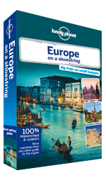 20% OFF all Lonely Planet - Events | QBD Books - Australia's