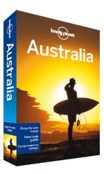 lonely planet australia 2014 torrent
